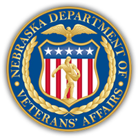 Veterans' Affairs Logo